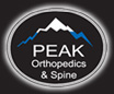 PEAK  Orthopedics & Spine